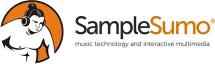 SampleSumo